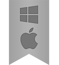 apple and windows