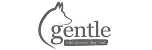 gentle dogs