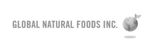 global natural foods